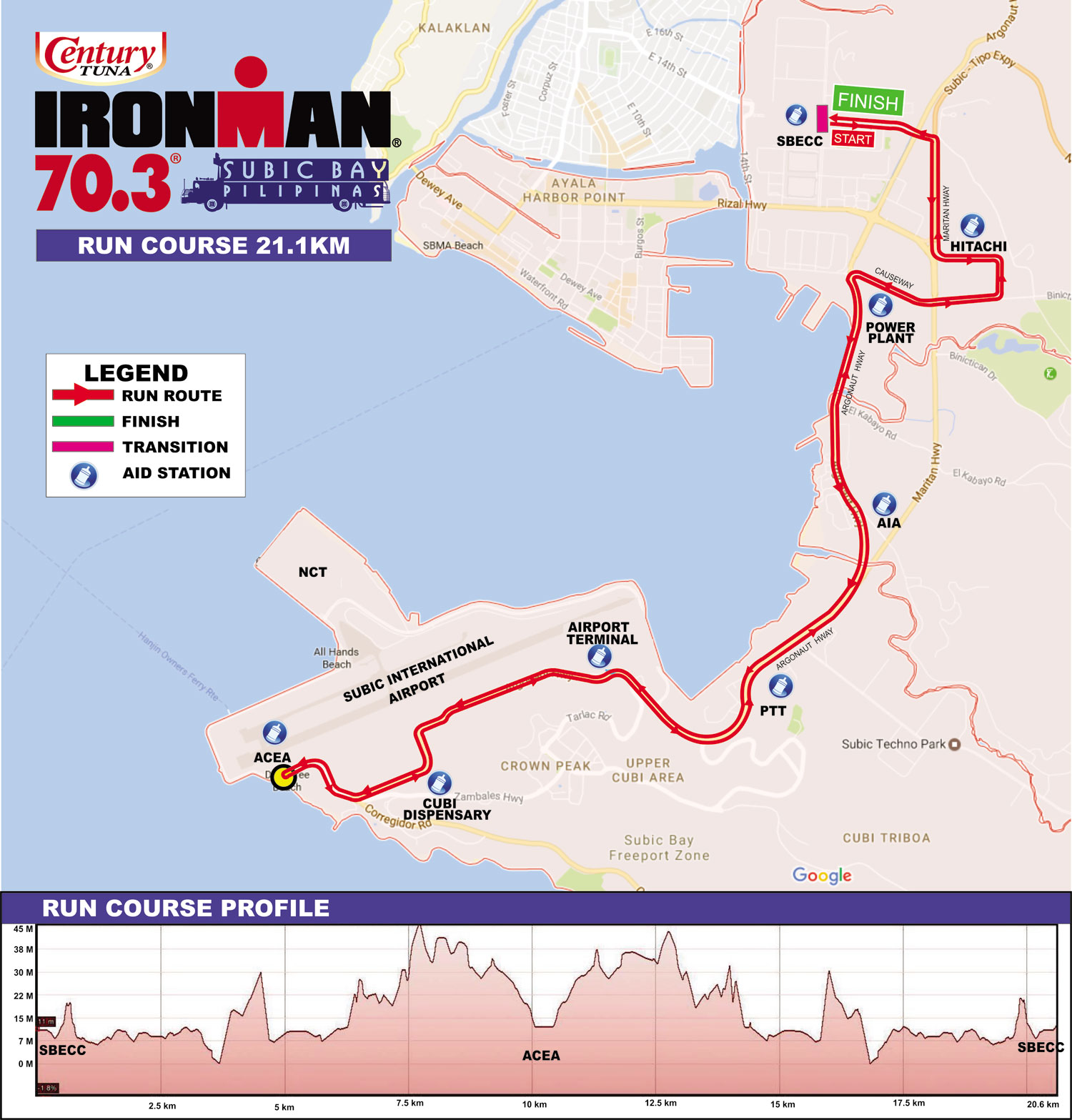 CT-Ironman-Subic-2016-Run
